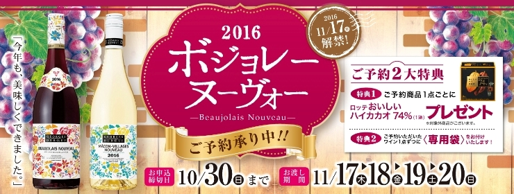 2016ボジョレー(大).JPG