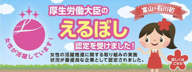 eruboshi_big_HP.jpg
